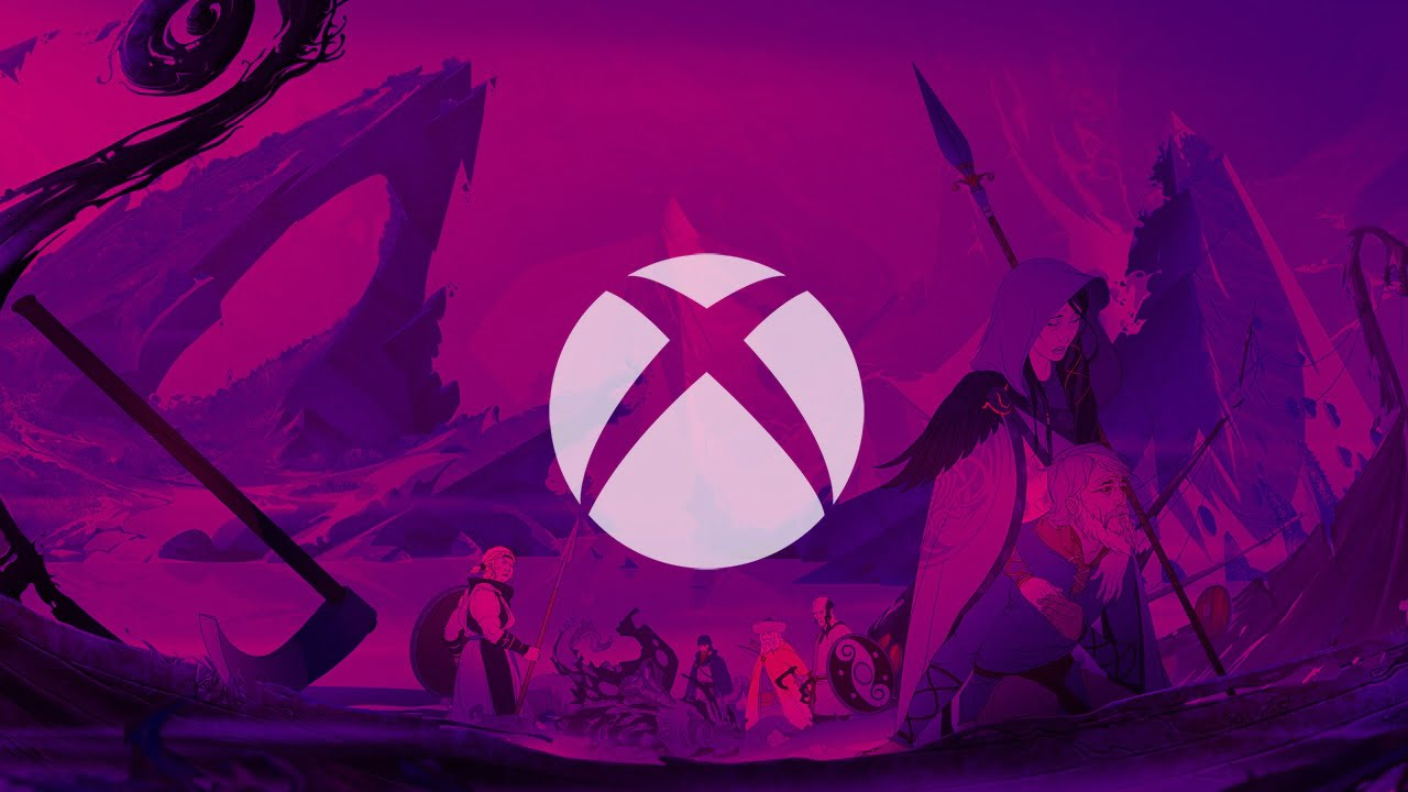 Six new games join Xbox Game Pass in the coming weeks