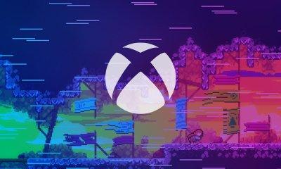 Xbox One Sale - Celeste