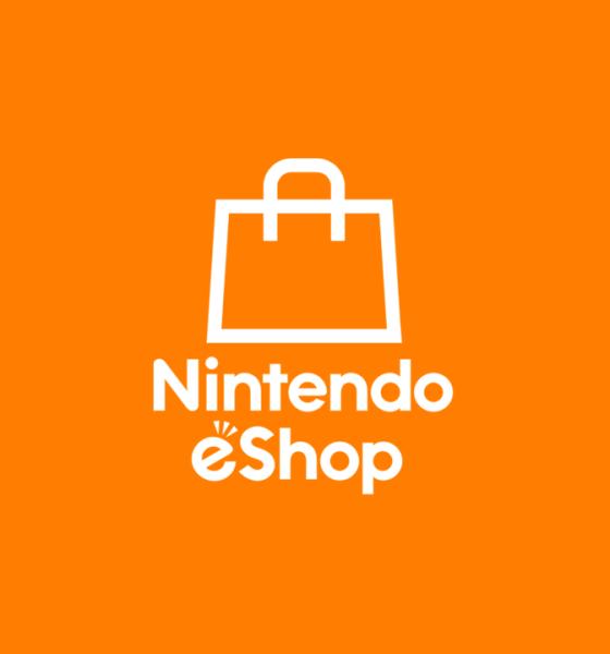 New Nintendo Switch eShop releases