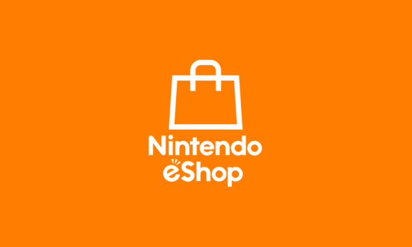 New Nintendo Switch eShop releases