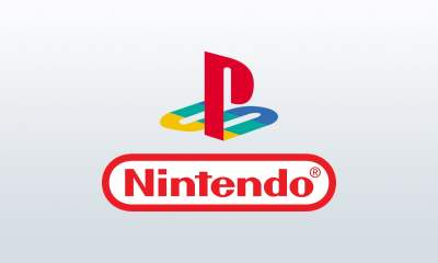 PlayStation and Nintendo Livestreams