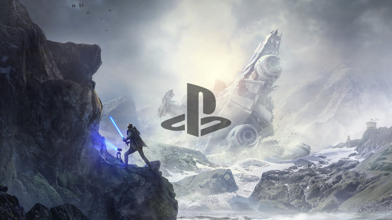 Save up to 50% in the PlayStation Store Spring sale