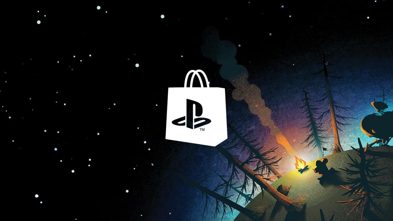 Grab big PS4 savings in the new PlayStation Store sale