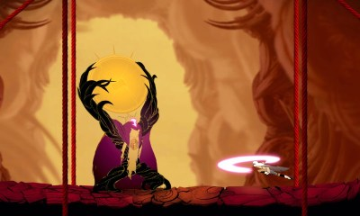 Sundered: Eldritch Edition - Epic Games Store