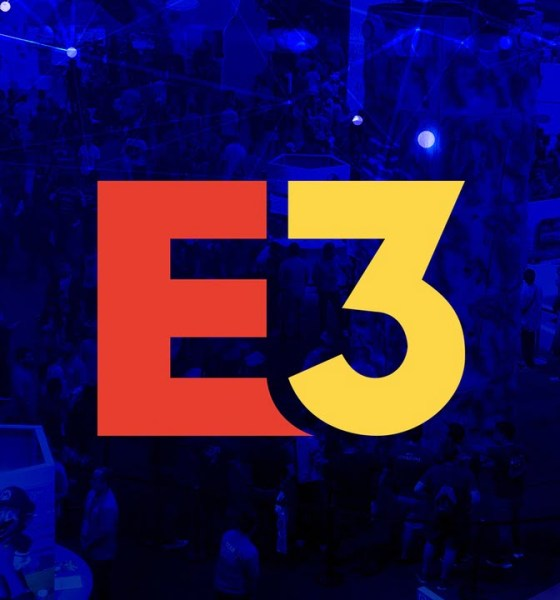 E3 2020 replacement events