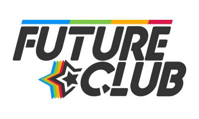 Future Club logo
