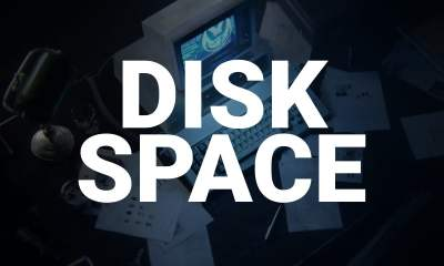 Control Ultimate Edition disk space Xbox One