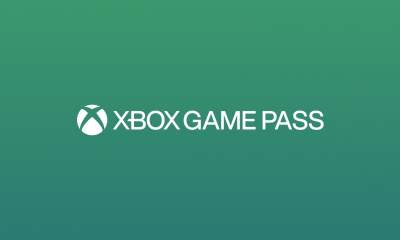 Xbox Game Pass - Sale