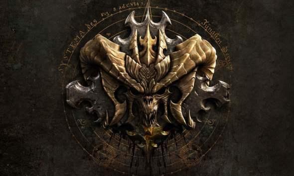 Diablo III - Xbox Free Play Days