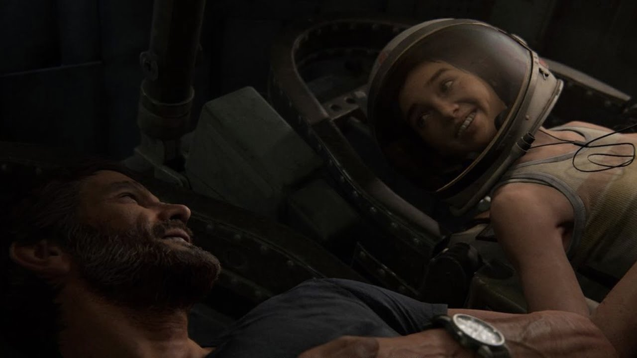 BAFTA Games Awards 2020 nominations led by The Last of Us Part II