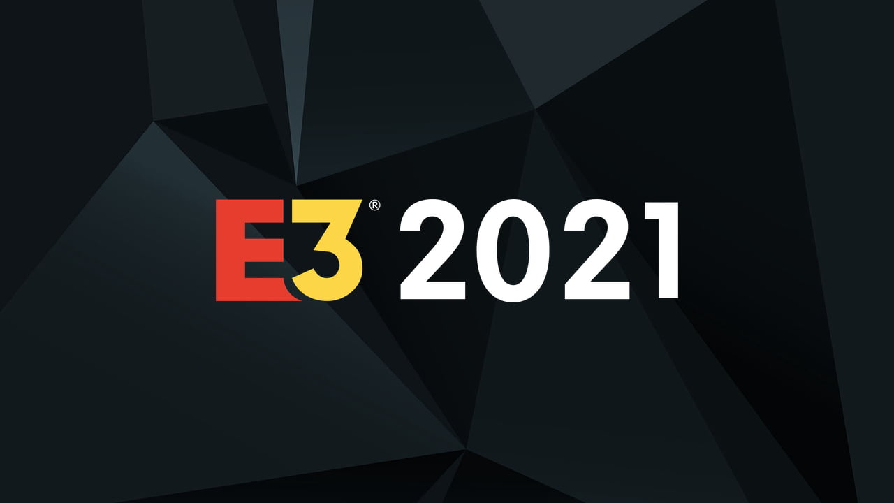 Which companies are attending E3 2021?
