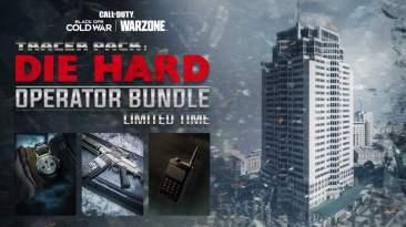 Call of Duty Die Hard bundle