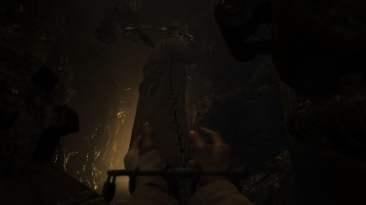 Resident Evil Village review Resident Evil Screen 3