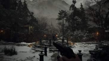 Resident Evil Village review Resident Evil Screen 6