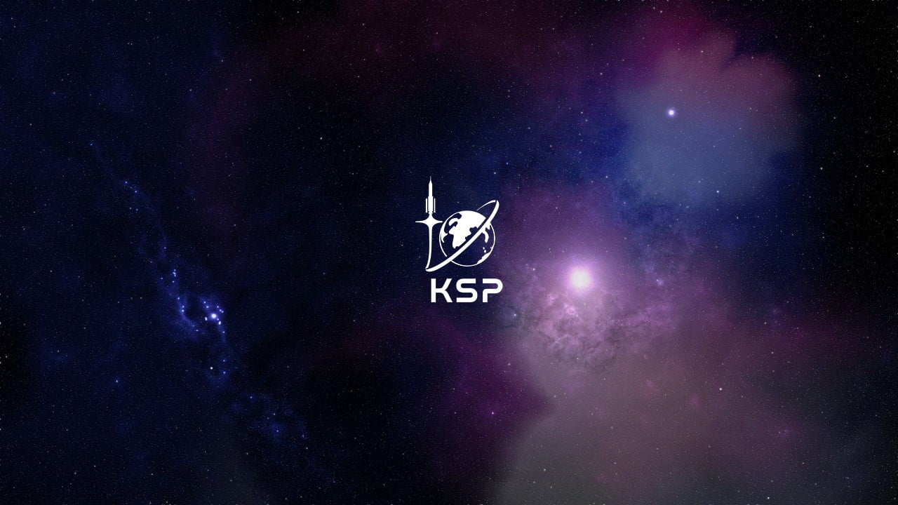 Kerbal Space Program to receive free PS5/Xbox Series X S upgrade
