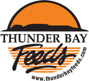 Thunder Bay Feeds