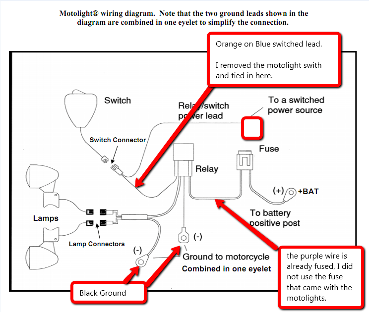 dk27nbkpvq funfinder 139 tailight wire diagram diagram wiring diagrams for  at crackthecode.co