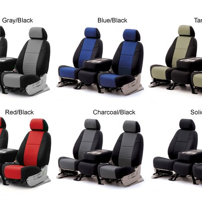 colors-seat-covers-neosupreme-1-1