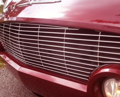 Grille test 3