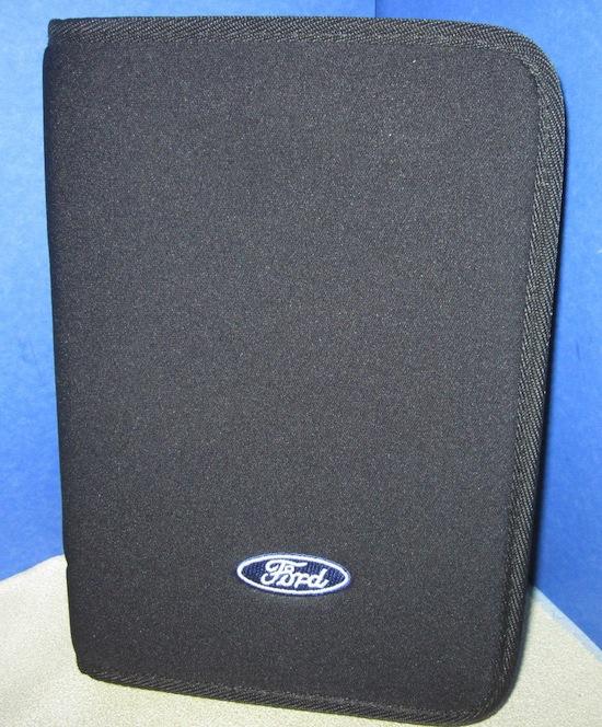 2002 2005 thunderbird owners manuals brand new rh thunderbirdspecialties com 2002 thunderbird service manual 2002 triumph thunderbird service manual