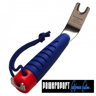 snap tool