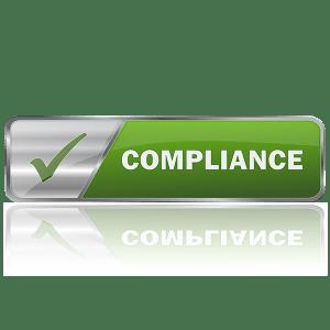 Construction Compliance