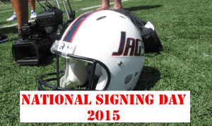 National_Signing_Day_2015