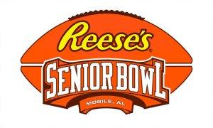 Senior-Bowl-2014