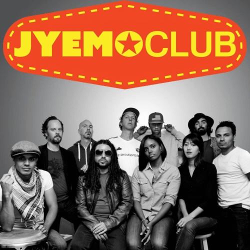 Jyemo Club