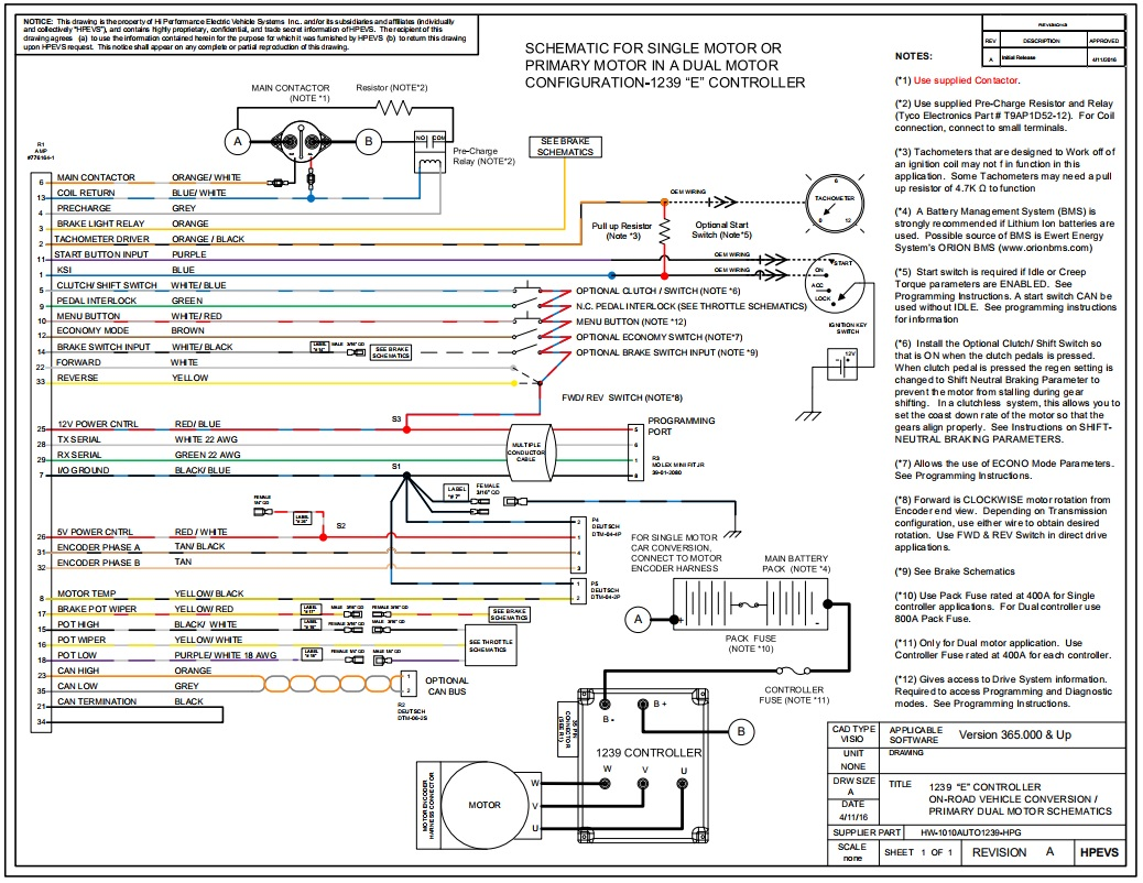 Rv Propane Heaters Vented Motorhome Furnace Wiring Diagram
