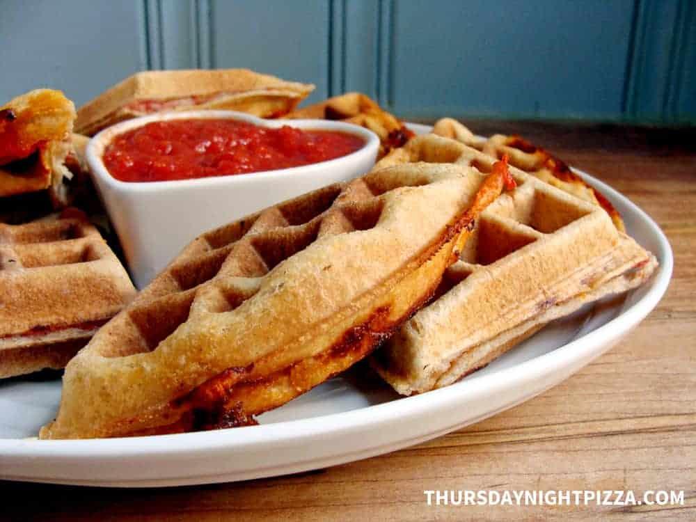 waffle-finished1