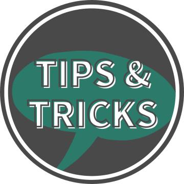 Tips & Tricks for Homemade Pizza