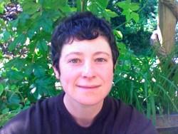 Sasha Porter