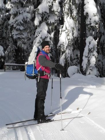 White Pass Dec 2012 019