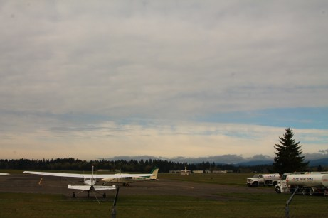 Olympia Airport (7)