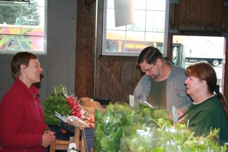 Olympia Farmers Market 2013 (2)