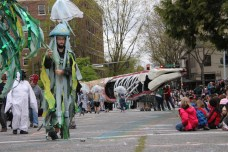 Olympia Procession Of The Species 2013 (360)