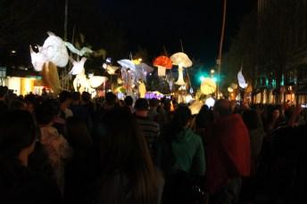 Olympia Washington Luminary Procession 2013 (16)