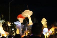 Olympia Washington Luminary Procession 2013 (36)
