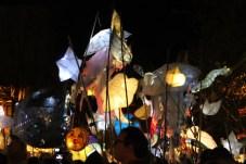 Olympia Washington Luminary Procession 2013 (79)