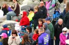 Saint Martins University Dragon Boat Festival 2013 (129)