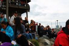 Saint Martins University Dragon Boat Festival 2013 (28)