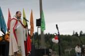 Saint Martins University Dragon Boat Festival 2013 (5)