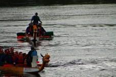 Saint Martins University Dragon Boat Festival 2013 (83)