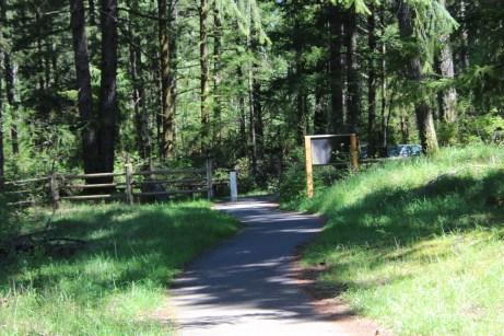 Mima Mounds Olympia Washington (13)