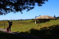 Mima Mounds Olympia Washington (15)