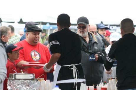 Port of Olympia Chowder Challenge 2013 (12)
