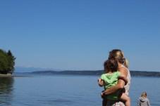 Tolmia State Park Washington (6)