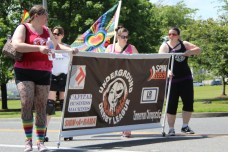 2013 Olympia Wasihngton Pride Festival and Parade (103)