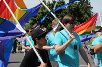 2013 Olympia Wasihngton Pride Festival and Parade (141)